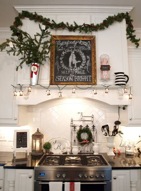 range hood christmas decorating ideas 136 best range hoods images on kitchens white kitchens and kitchen hoods