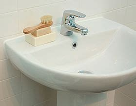 canadian tire kitchen sinks plumbing supplies canadian tire 5106