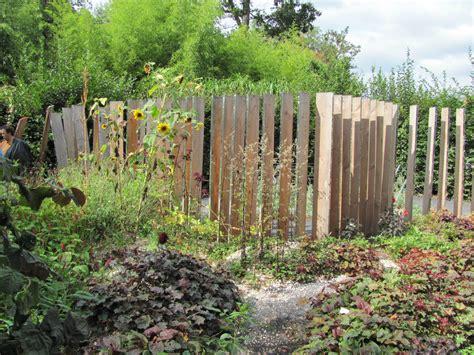 Les Jardins De Chaumont Sur Loire 2012 by Festival Des Jardins Chaumont Sur Loire Episode 21 Mots