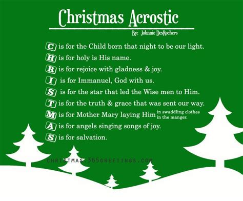 1000 ideas about christmas poems on pinterest christian