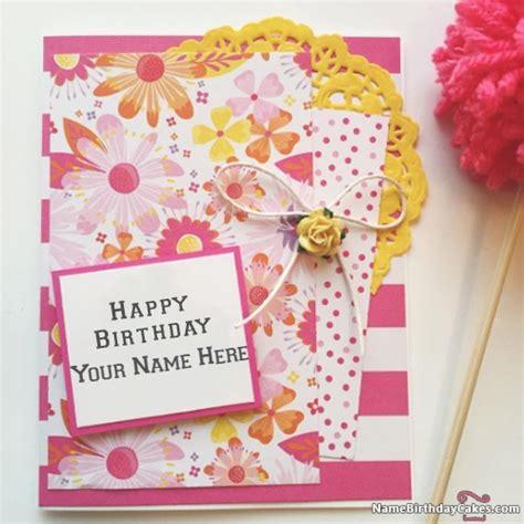 happy birthday wishes   writing option