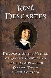Discourse On Method (ebook) By Rene Descartes 9781772751505