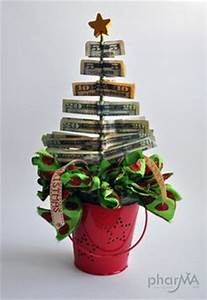 Money really does grow on this tree Use a curling iron at