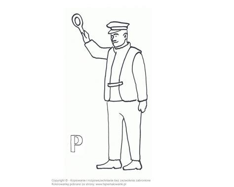 pin kolorowanki smoki dla dzieci wydruku genuardis portal