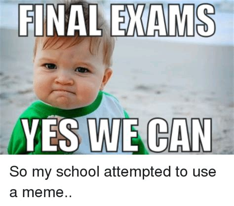 Exams Meme - memes about final exams 100 images 60 hilarious memes on exams for whatsapp dopl3r com