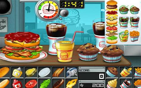 Food Games Food Based Games Have Adverse Effect On Children S Eating