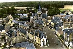 Parce Sur Sarthe : histoire des communes parc sur sarthe crgpg ~ Medecine-chirurgie-esthetiques.com Avis de Voitures