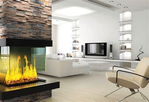 tile stores in reno nv canadian lumber 6x24 ledgerstone corner