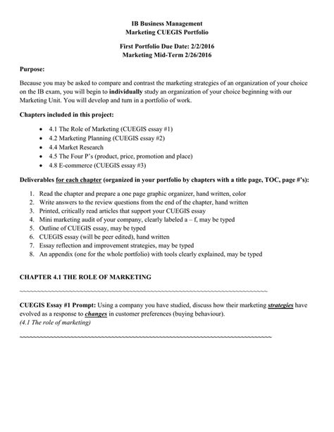 Sle Cover Letter For Senior Management Position by Cover Letter International Business Management 28 Images
