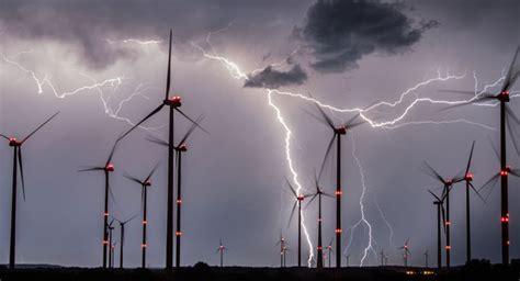 Установка ветряков – ветрогенератор для дома минусы.