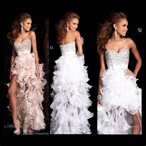 28 innovative wedding dresses in vegas navokalcom With plus size wedding dresses las vegas