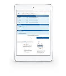 Abrechnung Online Payment : netdebit online payment das zahlungssystem einfach ~ Themetempest.com Abrechnung