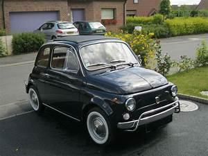 Fiat 500 Le Bon Coin : fiat 500 x le bon coin le bon coin fiat ancienne caravane occasion le bon coin fiat punto ~ Gottalentnigeria.com Avis de Voitures