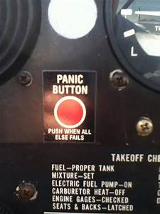 Top 12 Flight Deck Cockpit Jokes And Memes 1 Aviation