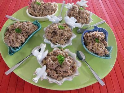 cuisine juif cuisine juive définition et recettes de quot cuisine juive quot supertoinette