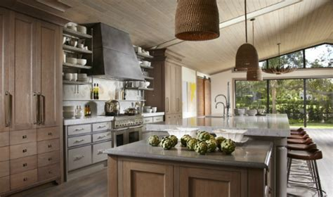 10 Perfect Transitional Kitchen Ideas (34 Pics)  Decoholic. Accent Living Room Chairs. Teal Blue Living Room Ideas. The Living Room Drop In Center. Small Living Room Dining Room. Living Room Bay Window Treatments. Living Room Colour Schemes Grey. Blue Paint Living Room. Living Room Window Decorating Ideas