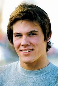 Josh brolin, Crushes and He is on Pinterest