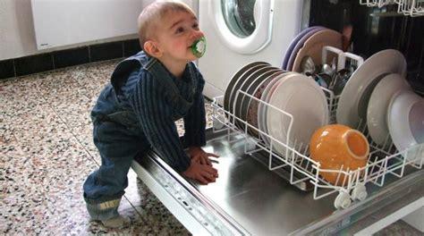 Liquide De Rinçage Lave Vaisselle Vinaigre