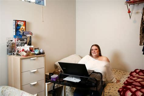 Sex And Taxes A Seattle Tax Preparer Is Intimate With Both