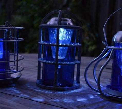 things that light up 13 spectacular things to make for your yard using 1 solar