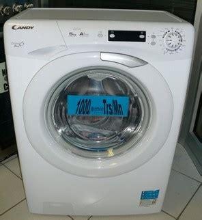 le bon coin seche linge occasion bon coin machine a laver occasion appareils m 233 nagers pour la maison