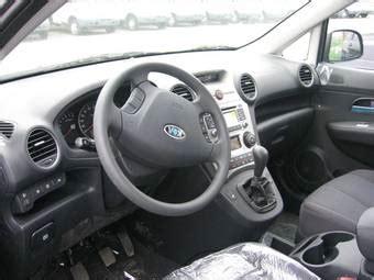 free download parts manuals 2009 kia carens user handbook 2009 kia carens for sale 2000cc gasoline ff manual for sale