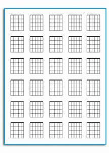 Technique M U00e9canique Et Harmonique Guitare