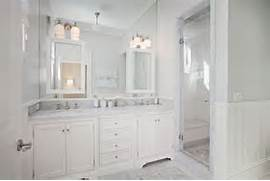 Bathroom Design Grey And White White And Grey Bathrooms Transitional Bathroom RT Abbott