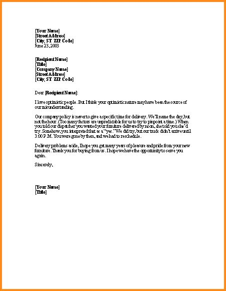 letter  explanation gplusnick