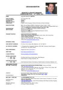 Interior Design Director Resume by Service Contracts Resume
