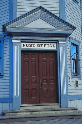 pay scales  postal supervisors chroncom