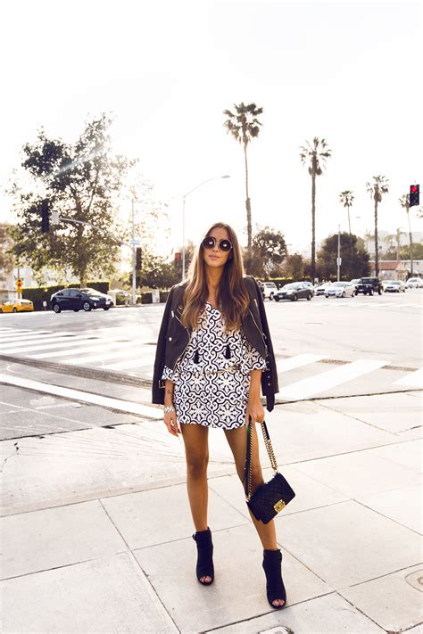 best blogs the 50 best fashion blogs you haven t discovered yet