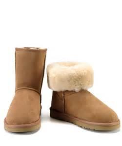 large size womens boots australia aliexpress com buy 2015 arrival need attrround australian sheep fur warm winter boots