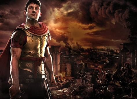 Ancient Rome Wallpaper Hd Total War Rome 2 Wallpapers In Hd