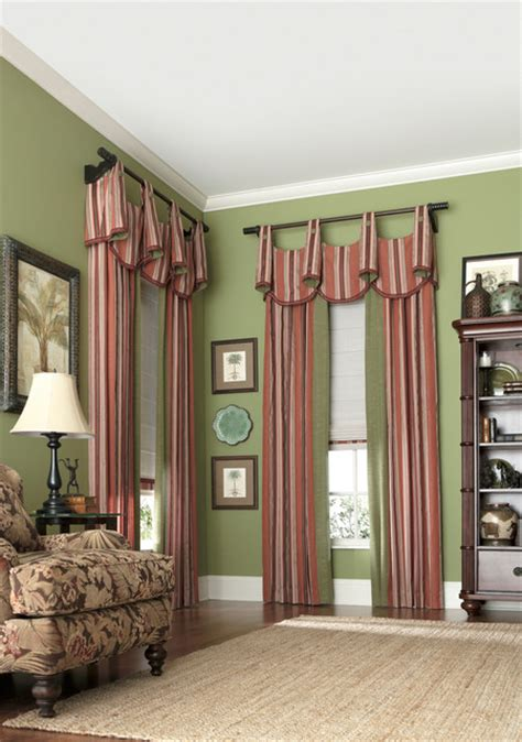 jcpenney  home custom decorating