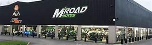 M Road Moto : moto axxe charleville m zi res ~ Medecine-chirurgie-esthetiques.com Avis de Voitures