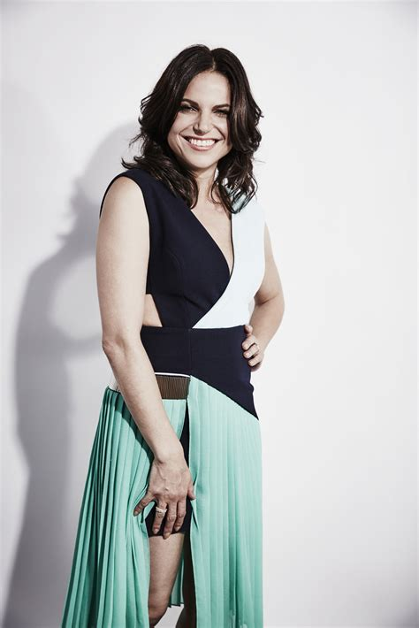 lana parrilla lana parrilla photo  fanpop