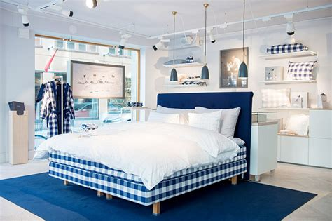 15022 hastens bed price h 228 stens beds view stockholm