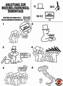 Ikea Tischbeine Höhenverstellbar Anleitung : arbeitskampf bei ikea unterst tze die besch ftigten des ikea zentrallagers f r italien in ~ Watch28wear.com Haus und Dekorationen