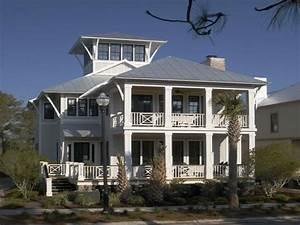 Coastal Stilt House Plans Coastal Beach House Plans House