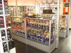 Magasin Modelisme Toulouse : topic des magasins et boutiques de miniatures page 7 1 43 me mod lisme et mod les ~ Medecine-chirurgie-esthetiques.com Avis de Voitures