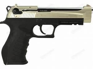 Vidéo De Pistolet : pistolet carrera gtr77 satin 9mm pak beretta 92 armurerie loisir ~ Medecine-chirurgie-esthetiques.com Avis de Voitures