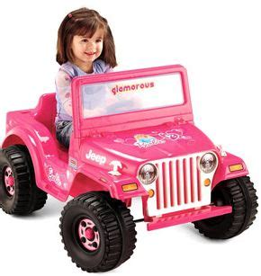 jeep power wheels for girls his or hers power wheels jeep giveaway ends 8 13 12