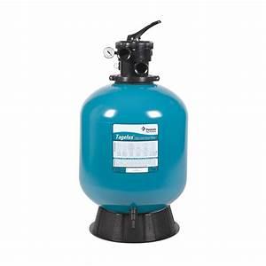 Filtre A Sable : filtre sable pentair tagelus top petit prix ~ Melissatoandfro.com Idées de Décoration