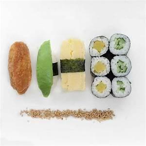 Sushi In Köln : sushi ninja sushi in k ln restaurant lieferservice take away ~ Yasmunasinghe.com Haus und Dekorationen