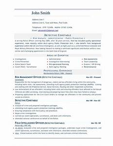 Free resume templates for word whitneyport dailycom for Free resume download pdf