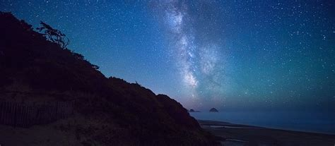 Star Photography Workshop Tour Night Skies The