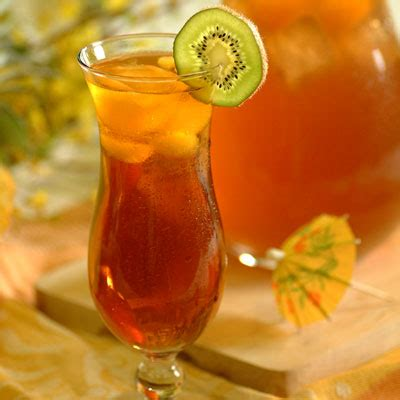 island tea tropical island tea recipe meals com