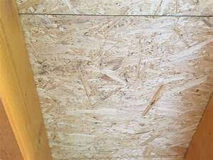 Holz Versiegeln Gegen Wasser : schwei bahn verlegen auf holz alles ber keramikfliesen ~ Lizthompson.info Haus und Dekorationen