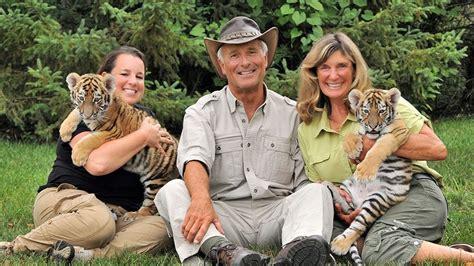 Jack Hanna's Animal Adventures - Animal Adventures ...